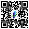 Visit official mobile site