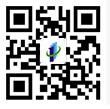 访问官方亚博体育投注平台体育投注平台软件
