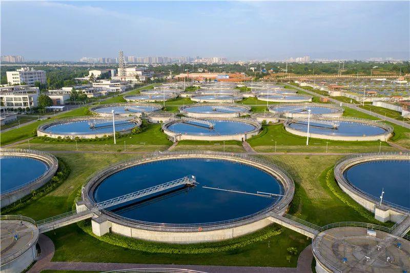 亚博体育投注平台体育投注平台公园水表安装工程